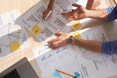 Opracowanie Strategii Rozwoju Miejskiego Obszaru Funkcjonalnego Słupsk - Ustka na lata 2021-2030