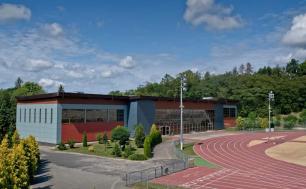 Stadion 650lecia